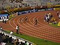 4x100m - Women.JPG