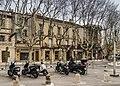 5-7 boulevard des Allies in Uzes.jpg