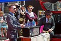 5.6.16 Brighouse 1940s Day 092 (26886695344).jpg