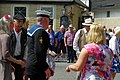 5.6.16 Brighouse 1940s Day 144 (27486134356).jpg