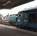 50044 and 46015 at Taunton (3144966106).jpg
