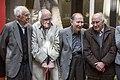 50 anys Premi d'Honor de les Lletres Catalanes DC91857 (45808715072).jpg