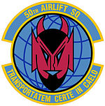 50th Airlift Squadron.jpg
