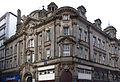 51-53 New St Birmingham.jpg