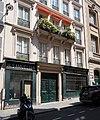 51 rue Monsieur-le-Prince, Paris 6e.jpg