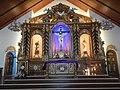521Santa Monica, Lubao, Pampanga Chapel 18.jpg