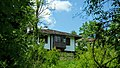5349 Bojentsi, Bulgaria - panoramio (103).jpg