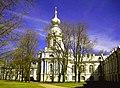 5389.4. St. Petersburg. Smolny monastery (2).jpg