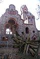 5486viki Pisarzowice, kościół ewangelicki. Foto Barbara Maliszewska.jpg