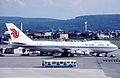 55at - Air China Cargo Boeing 747-2J6B (F); B-2448@ZRH;26.05.1999 (4845538128).jpg