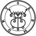 56-Gremory seal.png