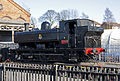 5786 Severn Valley Railway (1).jpg