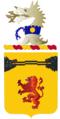 57th ADA Regiment COA.png
