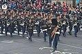 58th Presidential Inaugural Parade 170120-D-NN926-035.jpg