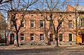 59 Shevchenka Street, Lviv (01).jpg