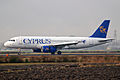 5B-DBC, Cyprus airways (2140401737).jpg