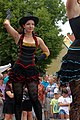 6.8.16 Sedlice Lace Festival 127 (28733650791).jpg