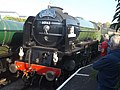 60163 Tornado A1 Peppercorn at Blue Anchor (21318052263).jpg