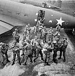 60th Troop Carrier Group - Aldermaston.jpg