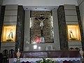 6199Santo Domingo de Guzman Sub-Parish Sucat Muntinlupa 17.jpg