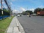 6315NAIA Road Santo Niño, Parañaque City 31.jpg