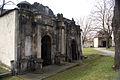 6400 Kościół i cmentarz Jelenia Góra - Cieplice. Foto Barbara Maliszewska.JPG