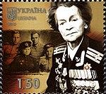65-річчя Перемоги у Великій Вітчизняній війні.jpeg