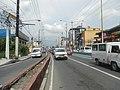 6542Cainta, Rizal Roads Landmarks 13.jpg