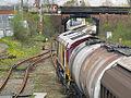 66019 Castleton East Junction (1).jpg