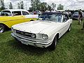 66 Ford Mustang (7305695732).jpg
