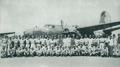 672BombSqCombatCrews.PNG
