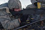 673d SFS conduct M240 training 161027-F-HC995-0250.jpg