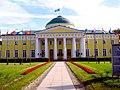 681. St. Petersburg. Taurian Palace.jpg