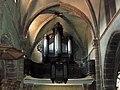 68 - PA00085477 - Église Sainte-Croix de Kaysersberg orgue.jpg
