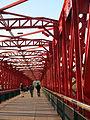 697 Antic pont del Ferrocarril (Tortosa).JPG