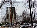 7-ой микрорайон - panoramio (3).jpg
