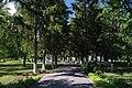 71-257-0004 Shpola Abaza Palace Park SAM 2399.jpg