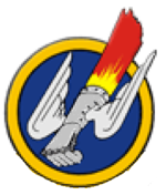 71 Fighter Sq emblem (1947).png