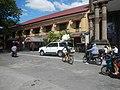 7255Funerals during the coronavirus pandemic in Baliuag 02.jpg