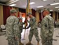 728th Combat Sustainment Support Battalion Change of Command (Image 1 of 3) 160604-Z-PU354-001.jpg