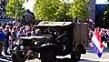75 Jaar Market Garden Valkenswaard-70.jpg