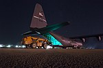75th Expeditionary Airlift Squadron Supports CJTF-HOA 170526-F-ML224-0406.jpg