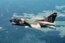 Th Tactical Fighter Wing Myrtle Beach
