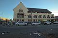 78 Stockenstrom Street, Worcester-001.jpg