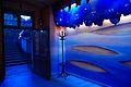 7965viki Teatr Lalek - restauracja. Foto Barbara Maliszewska.jpg