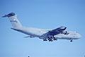81bm - United States Air Force Lockheed C-5B Galaxy; 86-0024@ZRH;27.01.2000 (5326775089).jpg