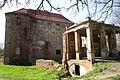 81viki Zamek w Prochowicach. Foto Barbara Maliszewska.jpg