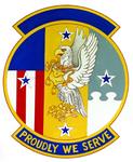 836 Comptroller Sq emblem.png