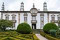 83927-Vila-Real (49060251617).jpg