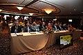 85 Consejo Internacional de la ICCO y sus Organos Subsidiarios (7021343759).jpg